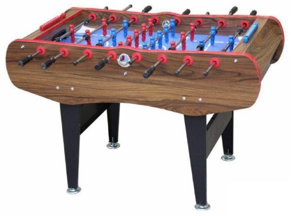 فوتبال دستی مدل s7 سیدا الکترونیک